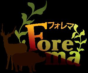 ジビエ定期便 by Forema(フォレマ)